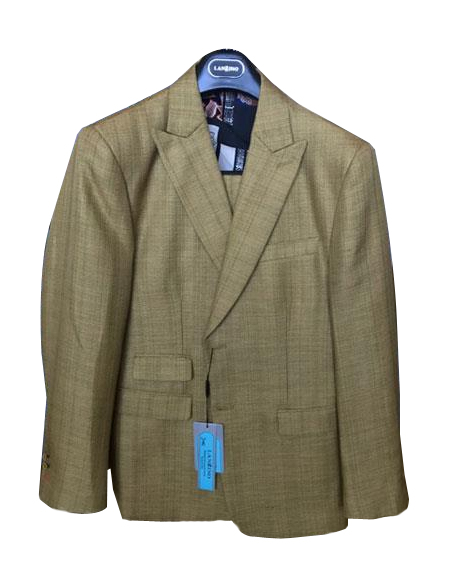 Single-Breasted-Brown-Cotton-Suit-33469.jpg