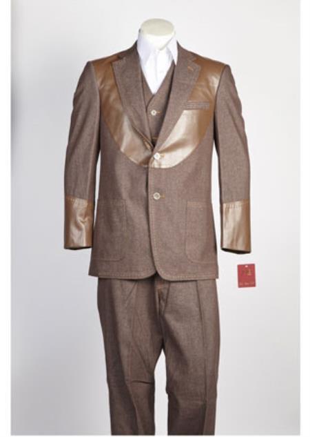 Single-Breasted-Brown-Suit-28086.jpg