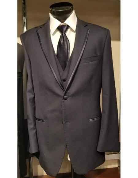Single-Breasted-Brown-Suit-38085.jpg