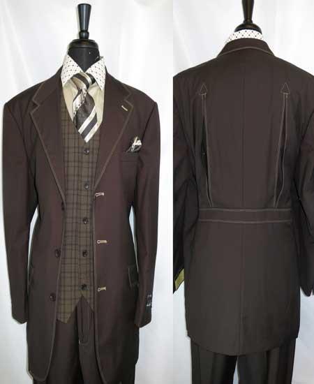 Single-Breasted-Brown-Vest-Suit-29278.jpg