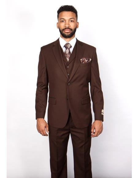 Single-Breasted-Brown-Vested-Suit-31174.jpg