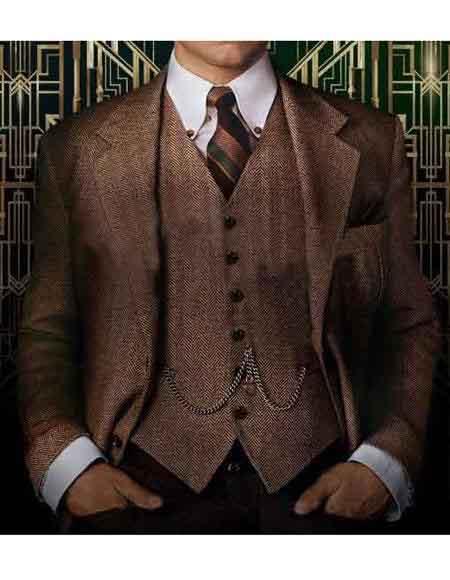 Single-Breasted-Brown-Vested-Suit-37249.jpg