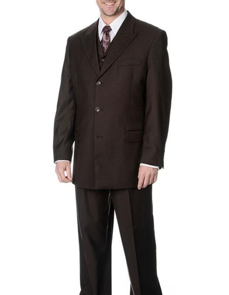 Single-Breasted-Brown-Vested-Suit-37697.jpg