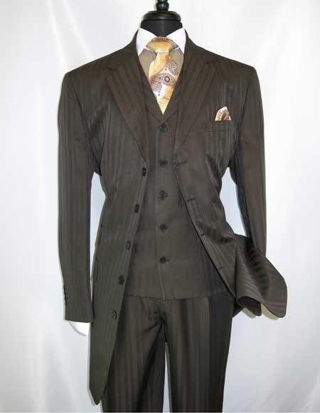 Single-Breasted-Brown-Wool-Suit-29275.jpg