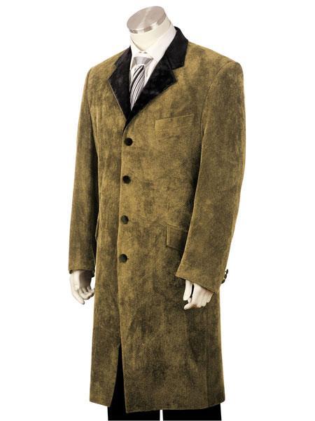 Single-Breasted-Brown-Zoot-Suit-38704.jpg