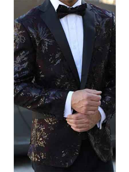 Single-Breasted-Burgundy-Black-Tuxedo-38476.jpg
