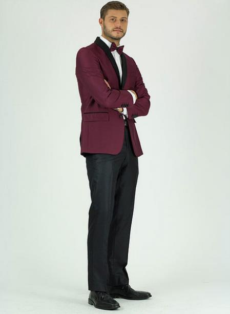 Single-Breasted-Burgundy-Color-Jacket-35787.jpg