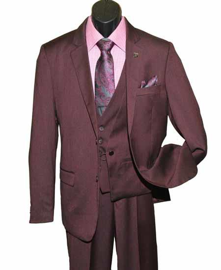 Single-Breasted-Burgundy-Color-Suit-27675.jpg