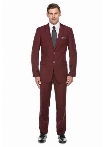 Single-Breasted-Burgundy-Color-Suit-38011.jpg