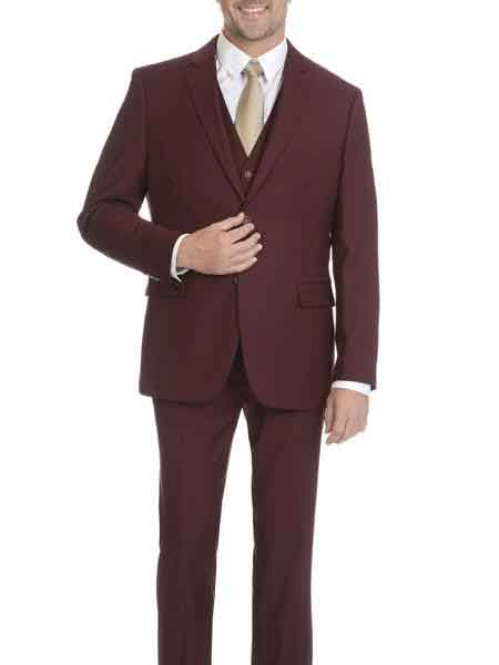 Single-Breasted-Burgundy-Color-Suit-38012.jpg