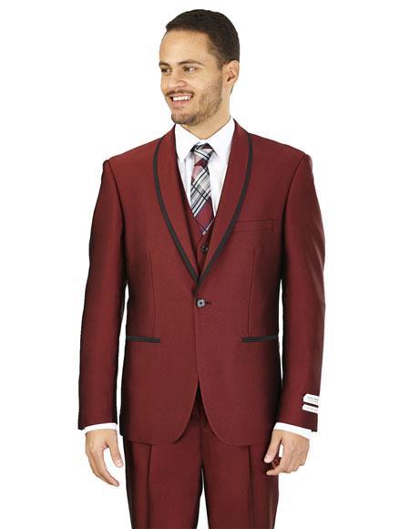 Single-Breasted-Burgundy-Color-Suit-38794.jpg