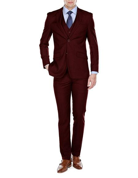 Single-Breasted-Burgundy-Color-Suits-35294.jpg