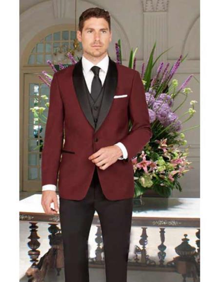 Single-Breasted-Burgundy-Color-Tuxedo-30814.jpg
