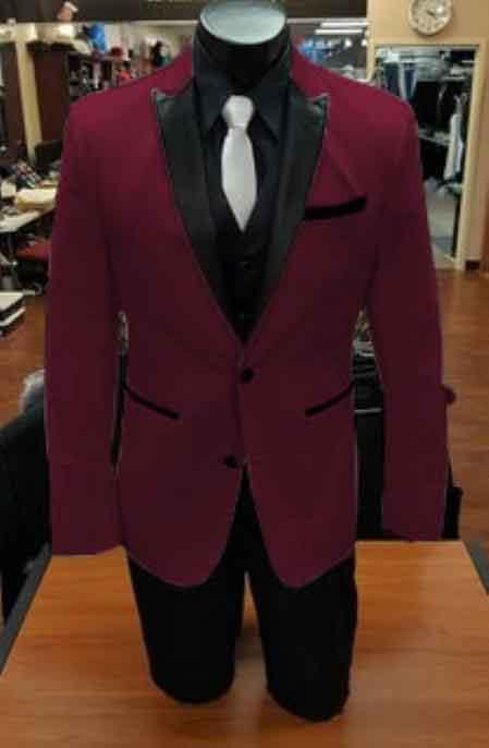 Single-Breasted-Burgundy-Color-Tuxedo-37921.jpg