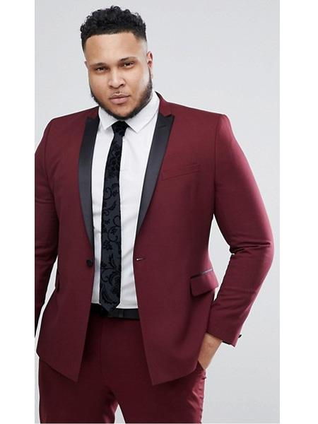 Single-Breasted-Burgundy-Color-Tuxedo-38405.jpg