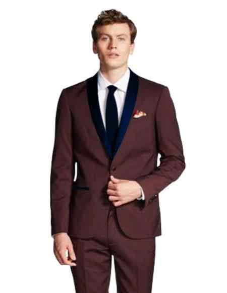 Single-Breasted-Burgundy-Tuxedo-Jacket-38191.jpg