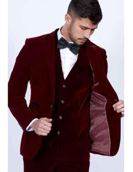 Single-Breasted-Burgundy-Velvet-Suit-38362.jpg