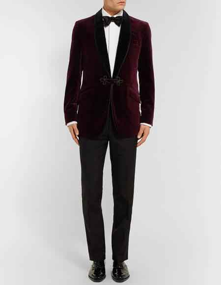 Single-Breasted-Burgundy-Velvet-Tuxedo-36200.jpg