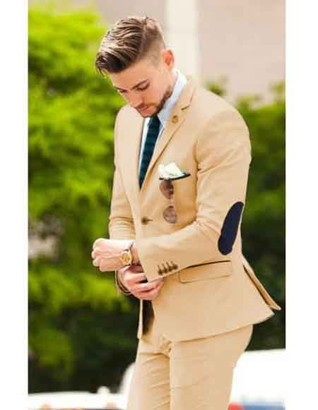 Single-Breasted-Camel-Vents-Suit-38599.jpg