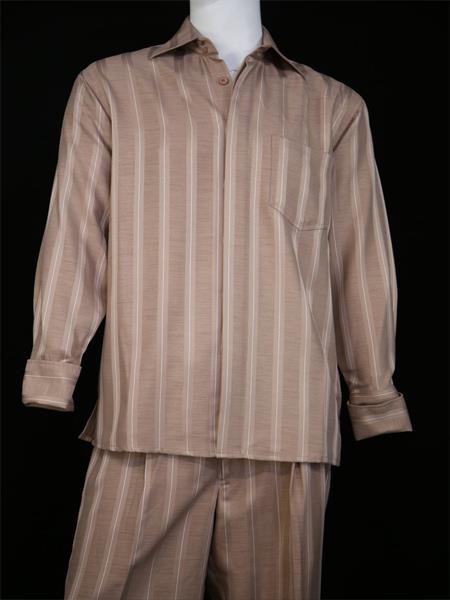 Single-Breasted-Centerline-Stripes-Shirt-38724.jpg