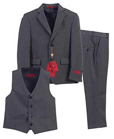 Single-Breasted-Charcoal-Color-Suit-28617.jpg