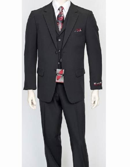 Single-Breasted-Charcoal-Color-Suit-30078.jpg