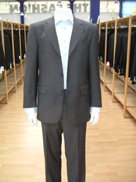 Single-Breasted-Charcoal-Color-Suit-424.jpg