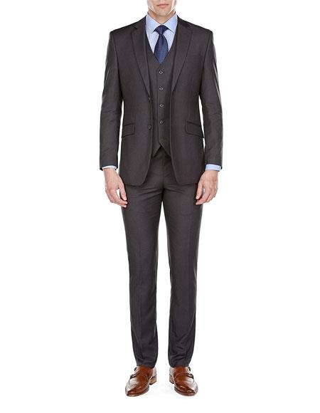 Single-Breasted-Charcoal-Color-Suits-35292.jpg