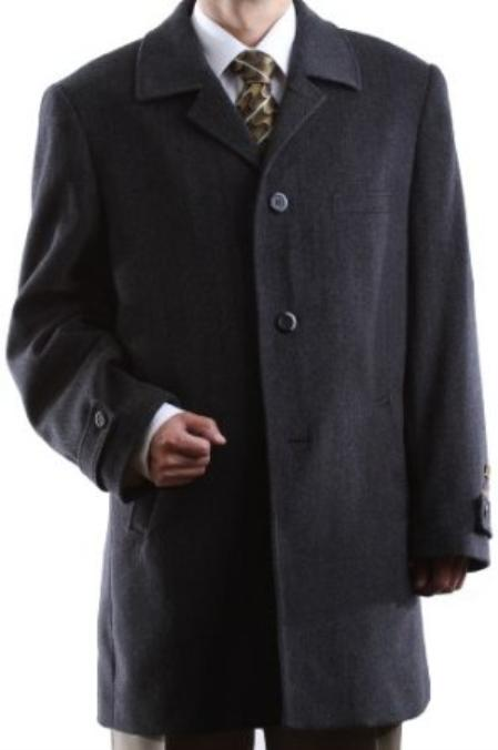 Single-Breasted-Charcoal-Color-Topcoats-12284.jpg