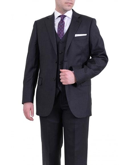 Single-Breasted-Charcoal-Gray-Suit-34663.jpg