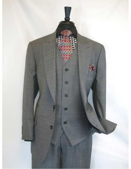 Single-Breasted-Charcoal-Grey-Suit-31167.jpg