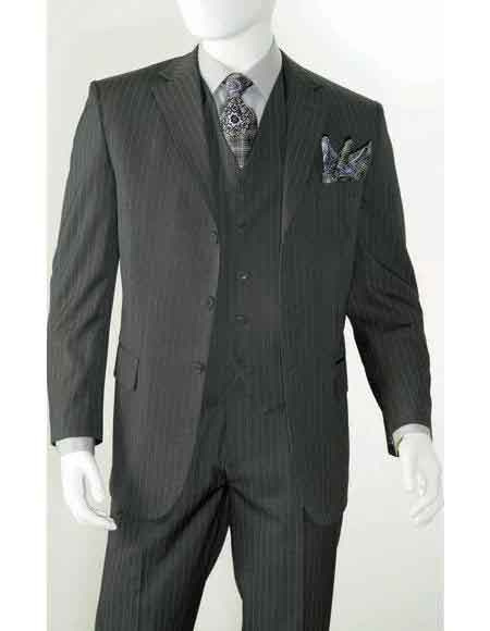 Single-Breasted-Charcoal-Grey-Suit-32817.jpg