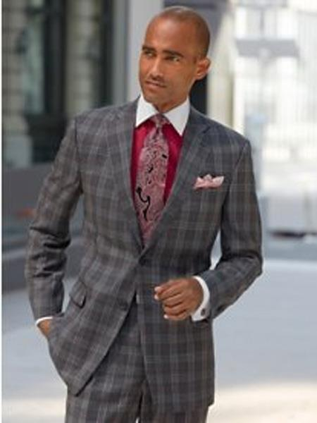 Single-Breasted-Charcoal-Grey-Suit-40059.jpg