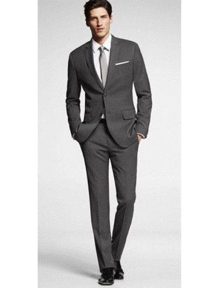 Single-Breasted-Charcoal-Vented-Suit-36365.jpg