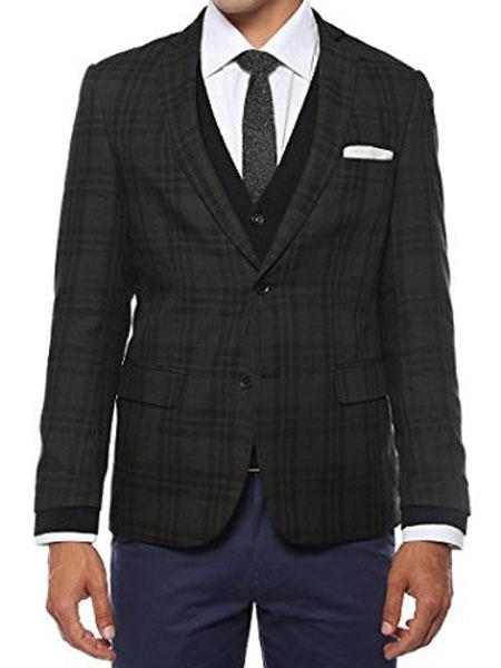 Single-Breasted-Charcoal-Vested-Suit-38983.jpg