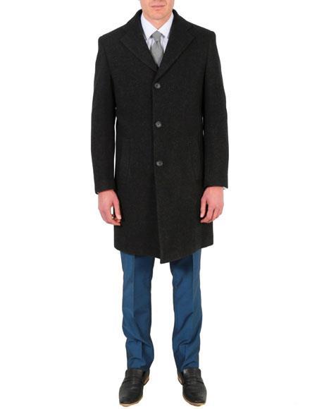 Single-Breasted-Charcoal-Wool-Overcoat-36360.jpg