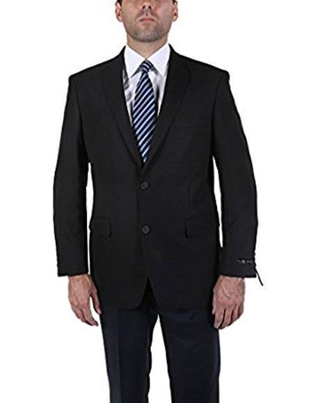 Single-Breasted-Classic-Black-Blazer-36890.jpg