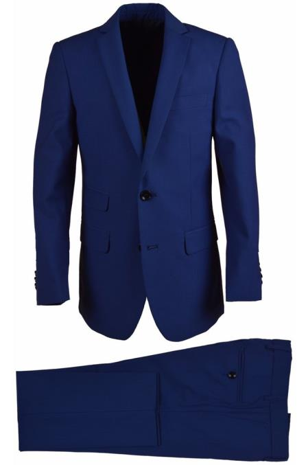 Single-Breasted-Cobalt-Wool-Suit-36874.jpg
