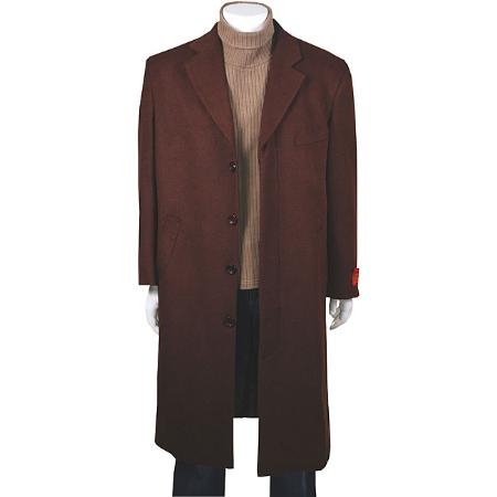 Single-Breasted-Coco-Color-Overcoats-2743.jpg