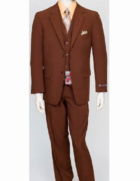 Single-Breasted-Cognac-Color-Suit-30071.jpg