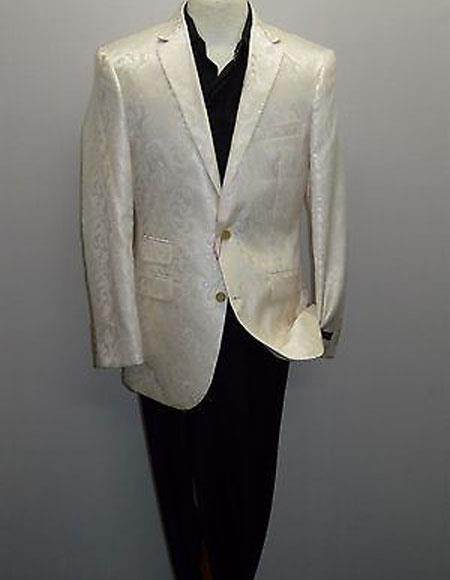 Single-Breasted-Cream-Color-Blazer-32357.jpg