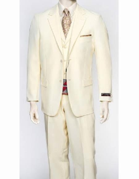 Single-Breasted-Cream-Color-Suit-30075.jpg