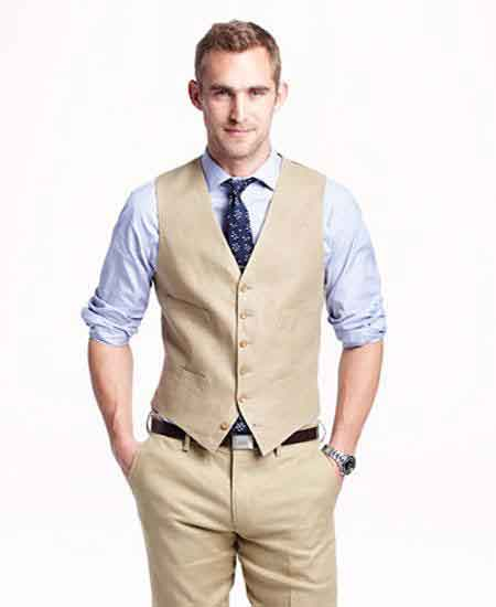 Single-Breasted-Cream-Linen-Vest-39538.jpg