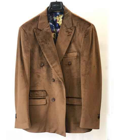 Single-Breasted-Dark-Brown-Blazer-39796.jpg