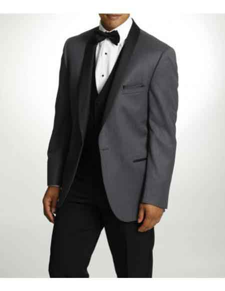Single-Breasted-Dark-Gray-Suit-38373.jpg
