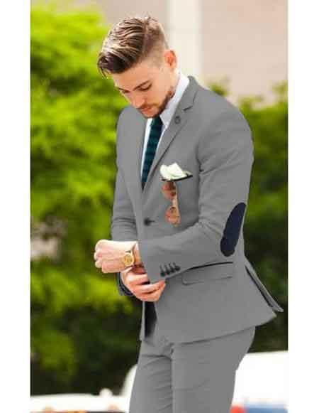 Single-Breasted-Dark-Grey-Suit-38601.jpg
