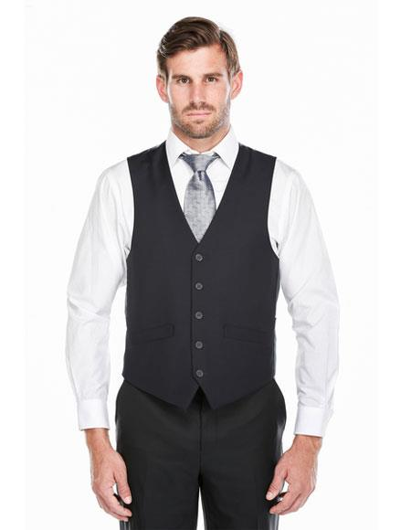 Single-Breasted-Dark-Navy-Vest-37477.jpg