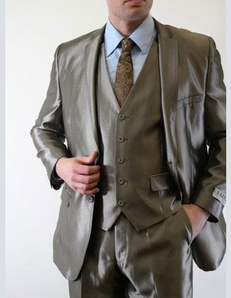 Single-Breasted-Dark-grey-Suit-33644.jpg