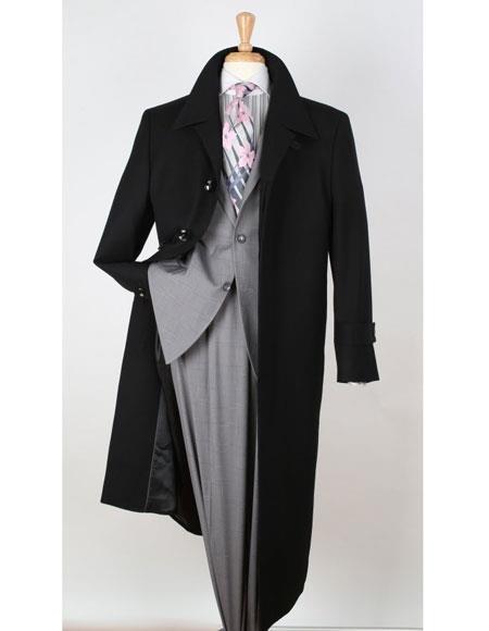 Single-Breasted-Gabardine-Black-Coat-37293.jpg