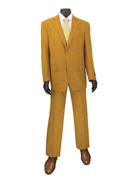 Single-Breasted-Ginger-Windowpane-Suit-38566.jpg